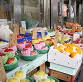 中島果物店