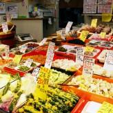 石田漬物店