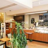 caffe grato